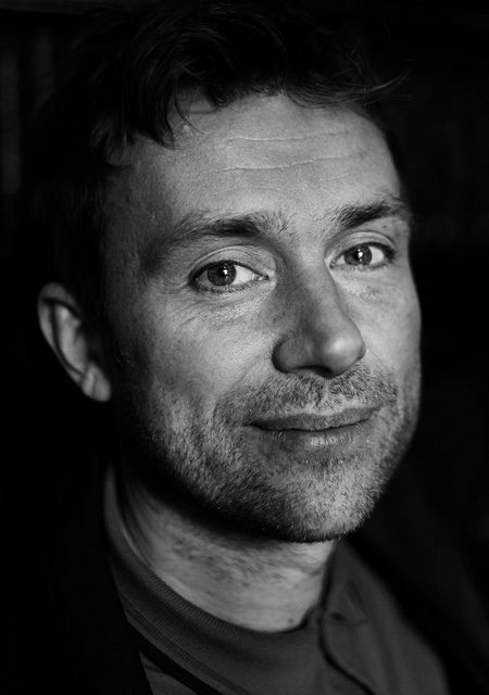 Damon albarn is a product products i love pinterest for Damon albarn