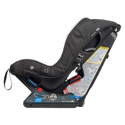 Orbit Baby G3 Convertible Car Seat