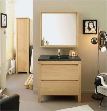 58+ ideas for bathroom vanity storage tower doors