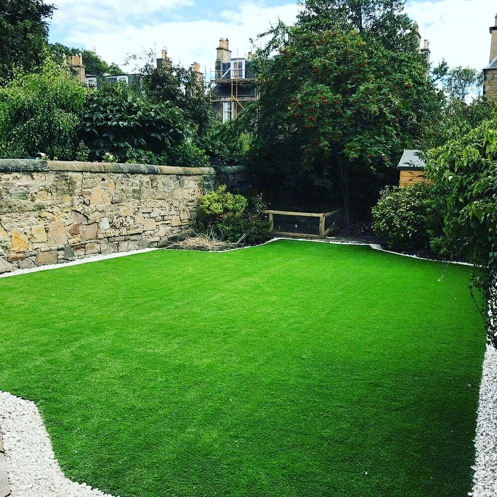 Pin by Benjamin Jeffcoat on Artificial Grass Artificial