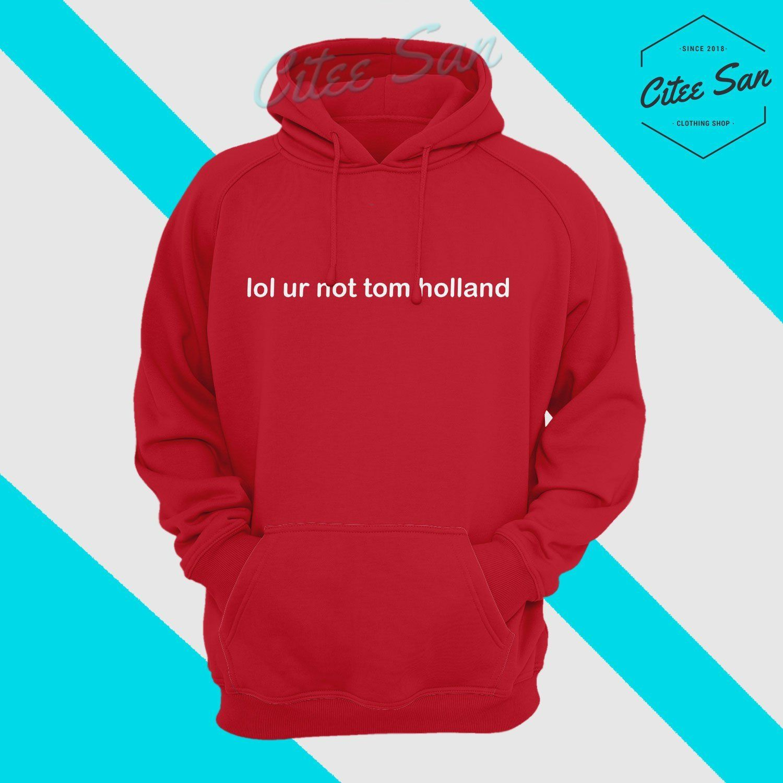 Grey/'s Anatomy Sweatshirt Tv Show Tee Shirt Hoodie Pullover Hooded Sweatshirts