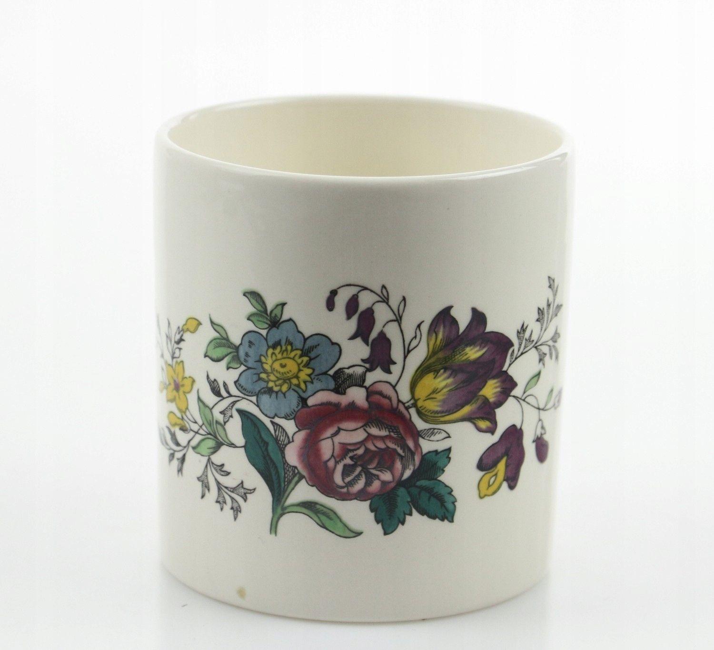 Antyk Stojak Spode 7921391915 Oficjalne Archiwum Allegro Glassware Tableware Mugs