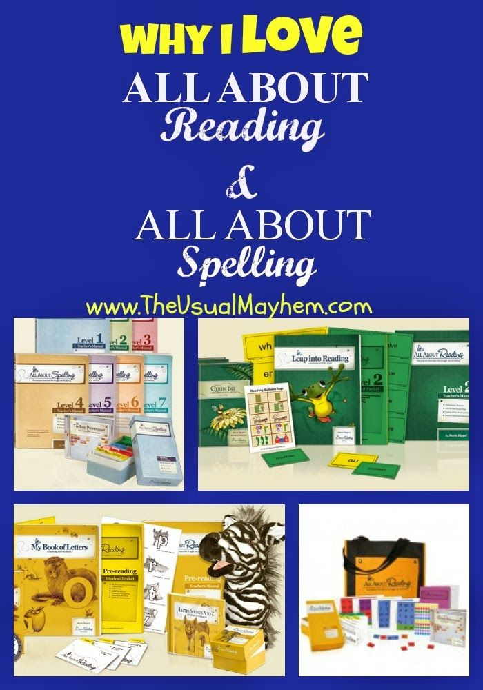 All+About+Reading+and+All+About+Spelling+pinterest+image.jpg 700×1,000ピクセル
