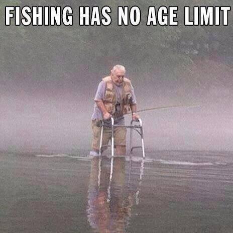 Rednecks News On Twitter Fishing Humor Fishing Jokes Fishing Quotes