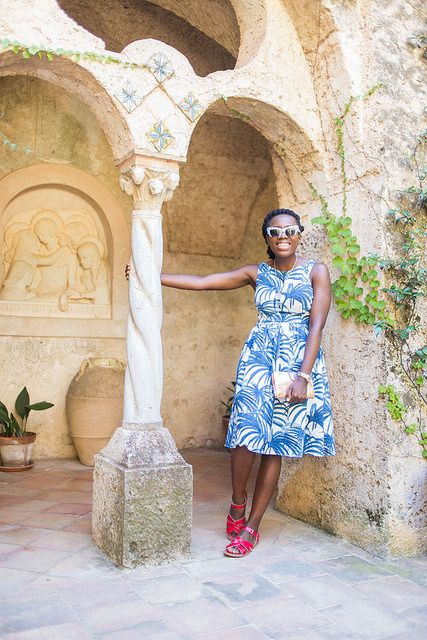Last Days Of Summer | I Want You To Know | Bloglovin