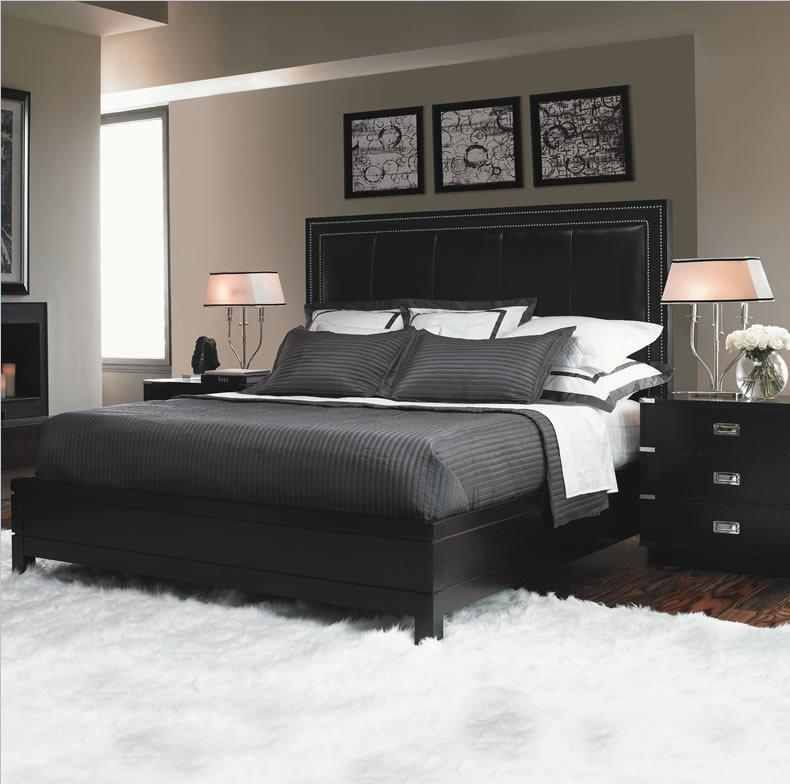 Bedroom Furniture From Ikea New Bedroom 2015 Cheap Bedroom Furniture Master Bedroom Furniture Contemporary Bedroom Sets