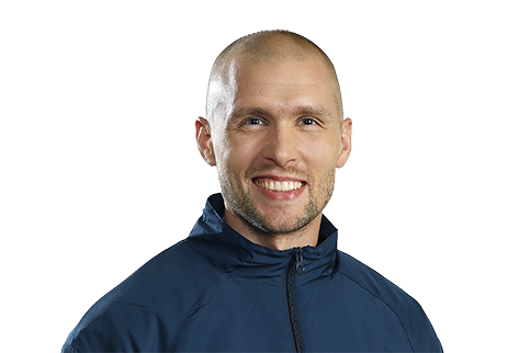 tampere tappara kimmo vaha-ruohola vähä-ruohola coach valmentaja jääkiekko ice hockey