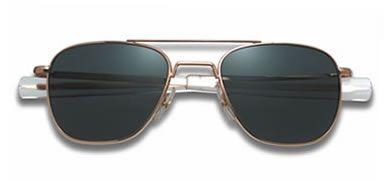 pilot aviator sunglasses  pilot-aviator-sunglasses.