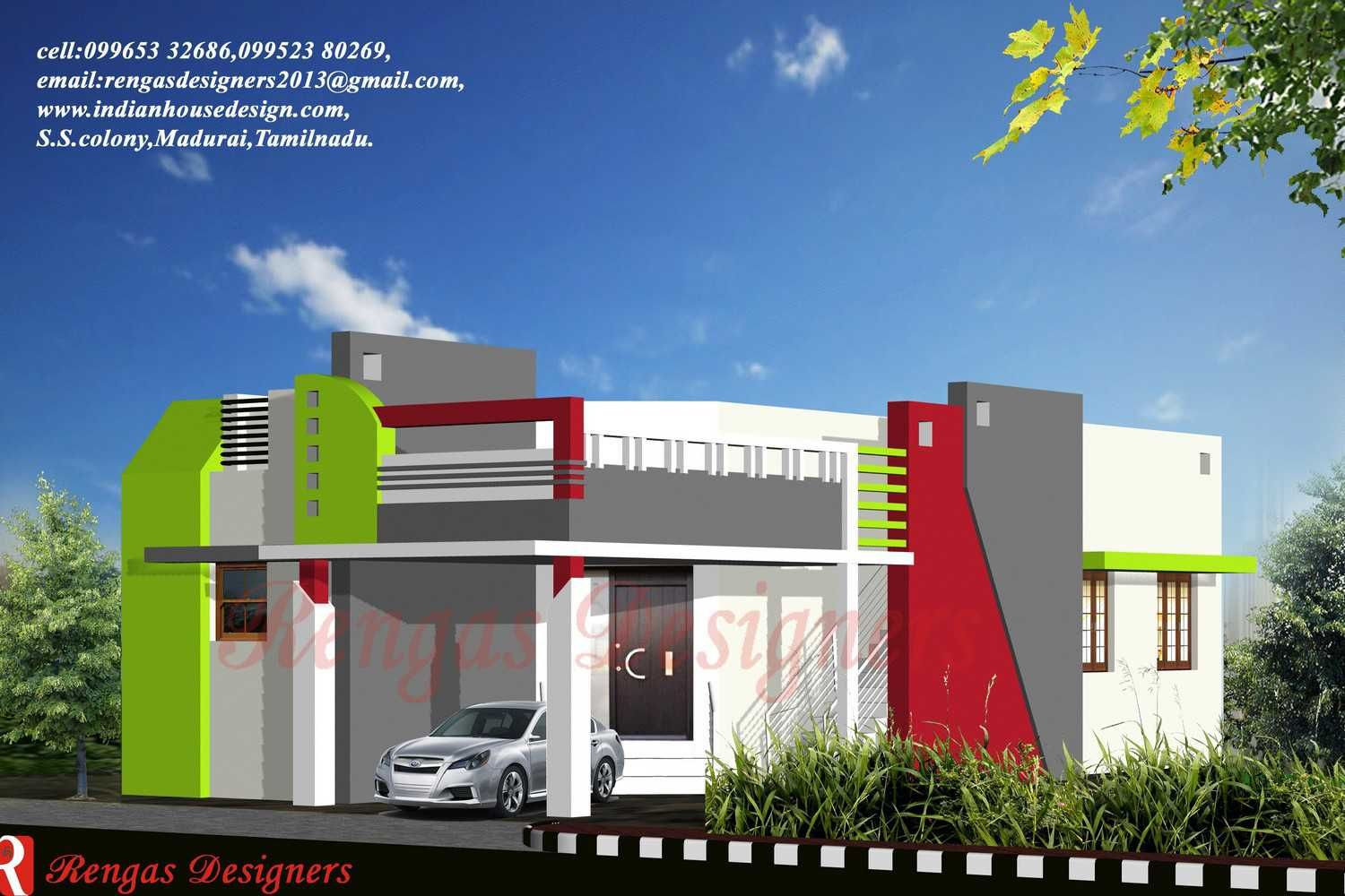 Front elevation designs front elevation house house elevation front  elevation indian house designs small kitchen designs indian   Gate    Pinterest   Indian  front elevation designs front elevation house house elevation  . Home Elevation Designs. Home Design Ideas