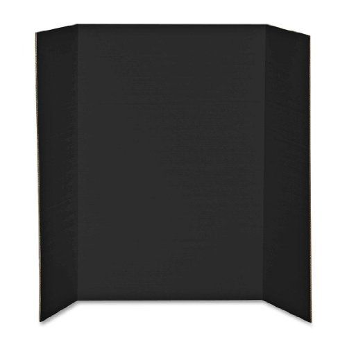 Elmer S Heavy Duty Tri Fold Display Boards Craft Supplies Online Wholesale Craft Supplies Poster Board Size