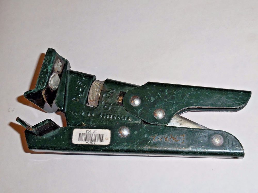 Pin On Greenlee 1905 Mk11 1 0 1000 Kcmil Adjustable Pocket Cable Copper Wire Stripper