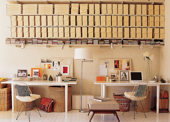 cool home office spaces. foggyland a blog from subeternal design really cool office space home spaces