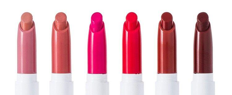 17 crueltyfree products that every makeuplover needs in