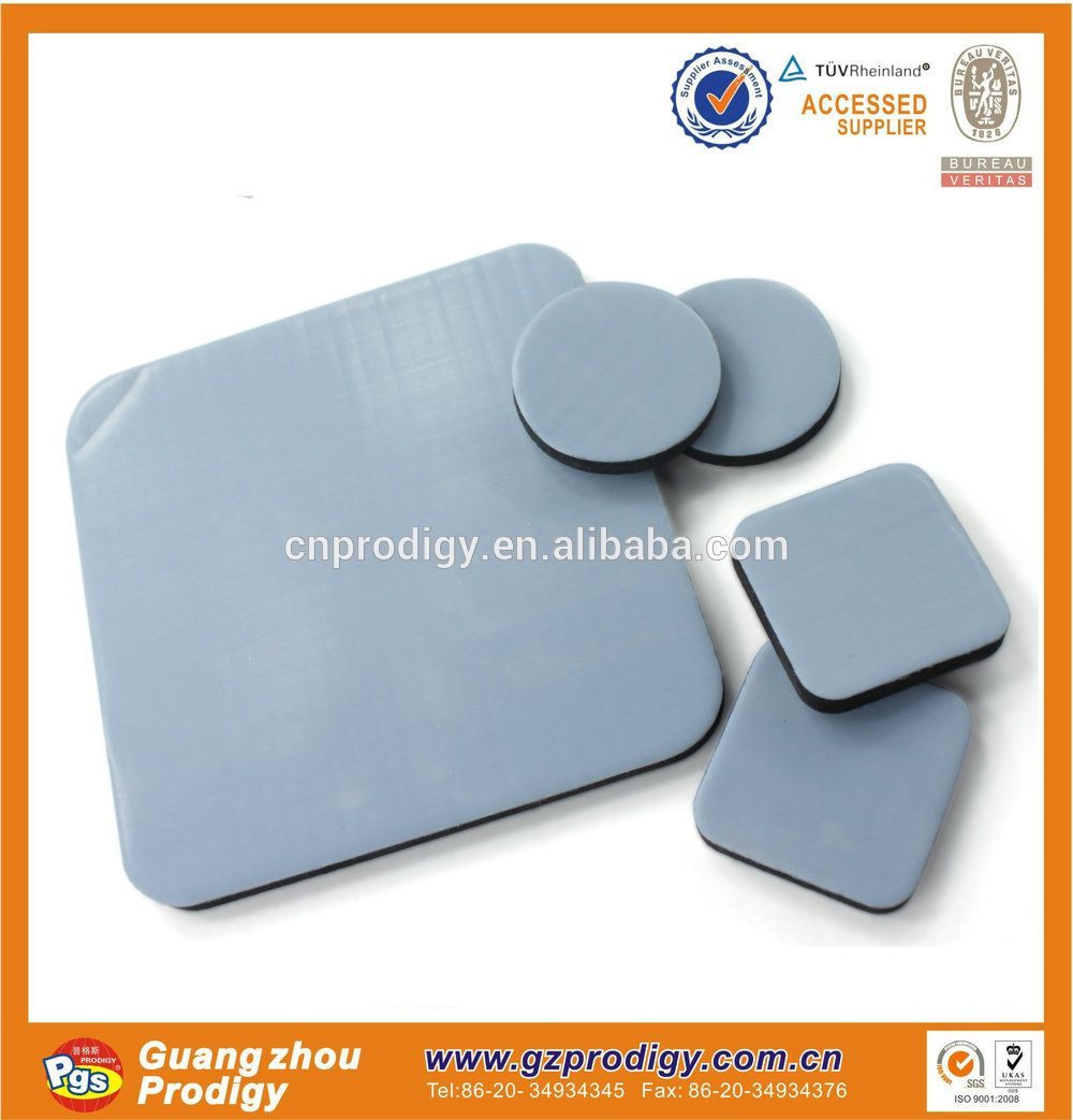 Attractive Moving Men Furniture Sliders Teflon Slider Teflon Glides Ptfe Sliders   Buy Teflon  Glides Ptfe Sliders,Men Furniture Sliders,Slider Glide Product On ...