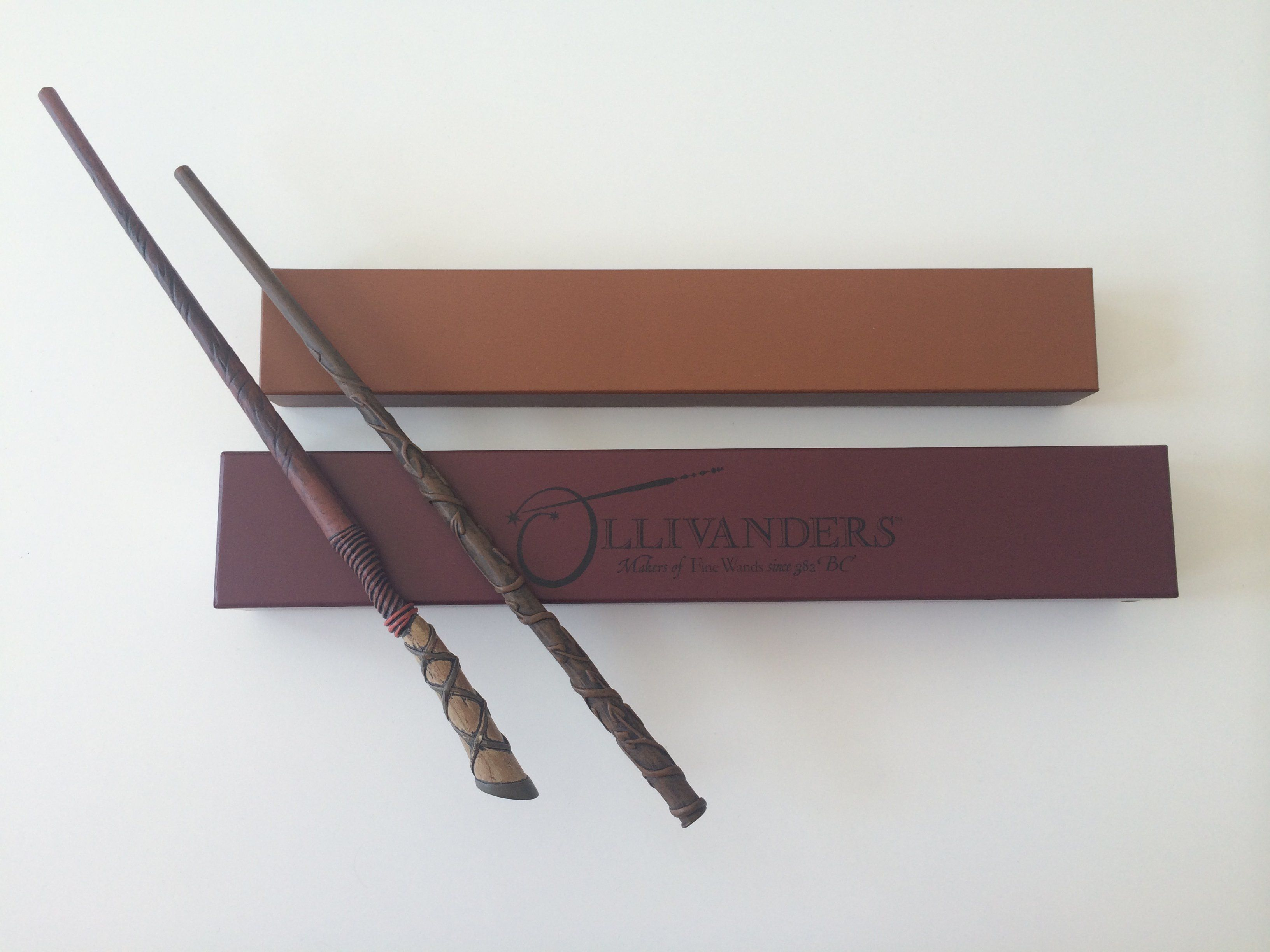 I Bought A 47 Interactive Harry Potter Wand And It Was Totally Worth It Harry Potter Wand Harry Potter Interactive Wand Interactive Wands