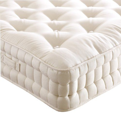 Wayfair Sleep Luxury Cashmere Silk