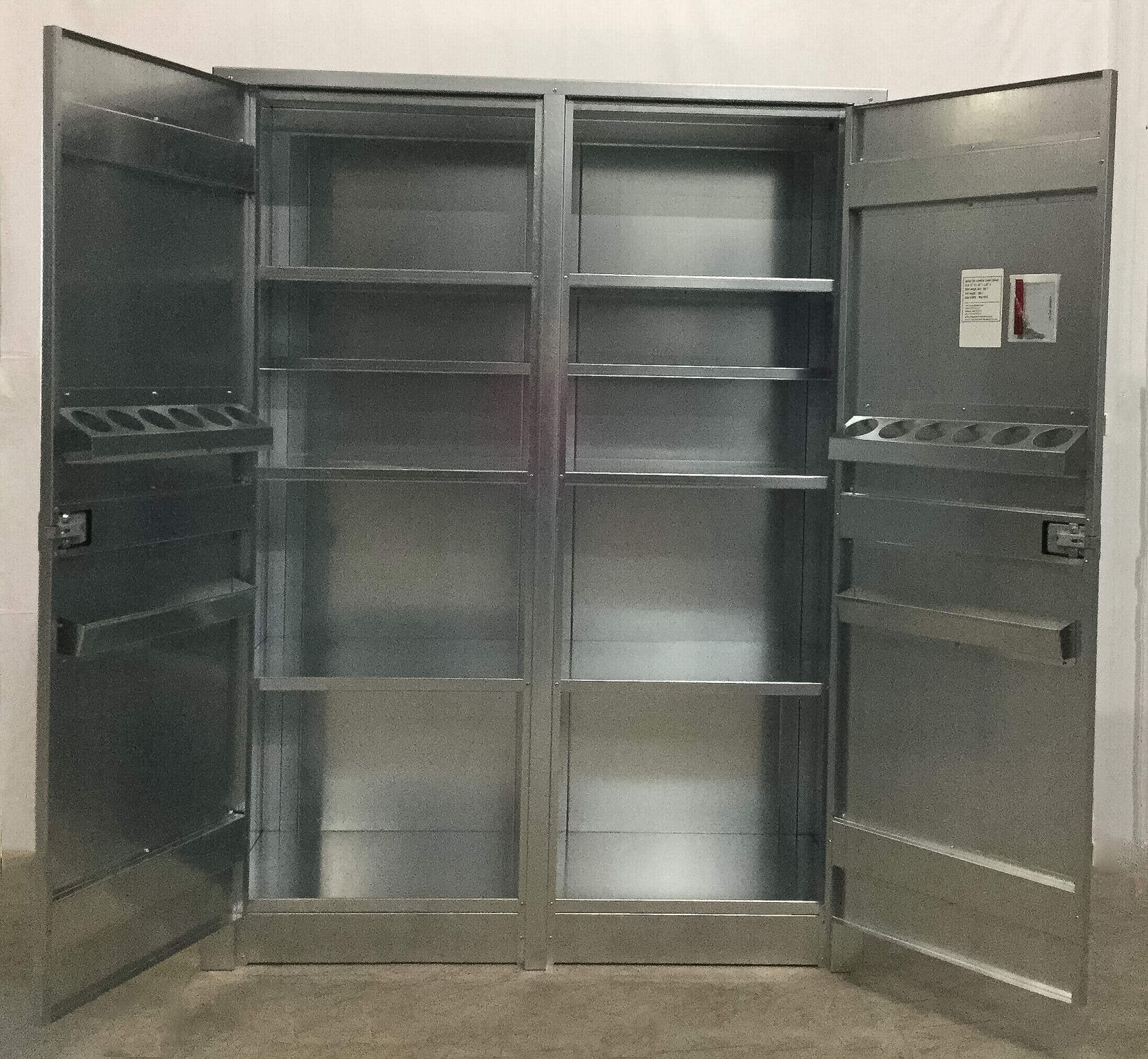 50 Used Metal Storage Cabinets For Garage Best Kitchen Cabinet Ideas Check More At Steel Storage Cabinets Metal Storage Cabinets Industrial Storage Cabinets