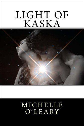 Robot Check Science Fiction Romance Romance Authors Paranormal Romance Authors