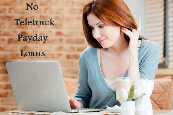 Payday lending called exploitation