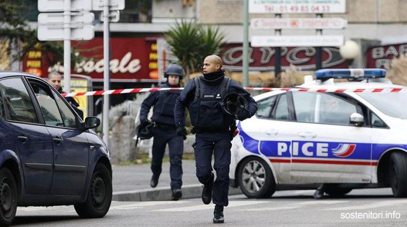 84enne al volante piomba sui clienti di un bar: 2 morti e 13 feriti - http://www.sostenitori.info/228310-2/228310