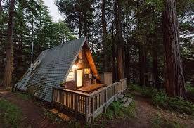 Bildergebnis für micro houses