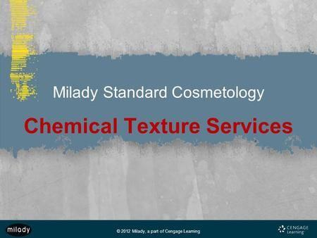 Milady standard cosmetology course management guide crossword array 2012 milady a part of cengage learning milady standard cosmetology rh pinterest com fandeluxe Gallery