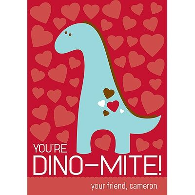 adorable cards with cute phrases valentineu0027s day pinterest kids valentine cards