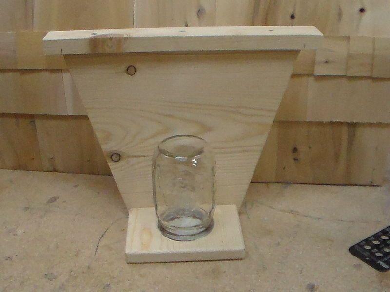 Pin by Cody Warren on Top bar & Long langstroth beekeeping ...
