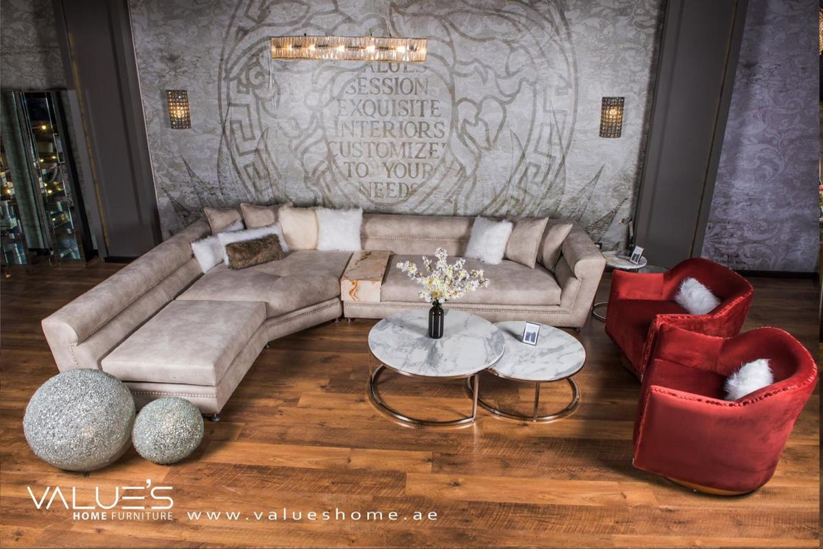 With value's Home Furniture , you can select any furniture and make it your own. Address: Showroom 1 :Baron Furniture Mall katamya cairo ✅ 0106 9999682 showroom 2 : Mall of Arabia gate 1 the second floor 0109 0709999 ✅. esigns #luxuryinteriors #diningroom #diningroomdesign #diningroomideas #furniture #furnituredesign #luxurylife #luxuryhomedesign #interior #interiordesign #interiordesigner #homeinterior #homedesign #homesweethome #homedecor #homedecoration #mobilya #  #housedesign #houseinte