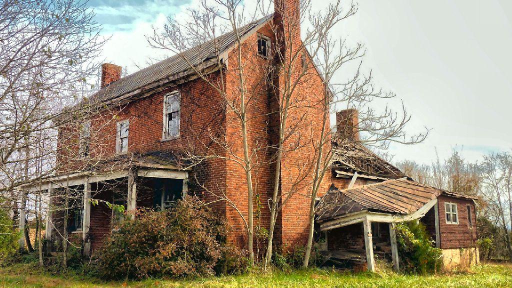 Homes For Rent Northern Neck Va