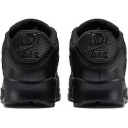 Photo of Men's sneakers & men's sneakers