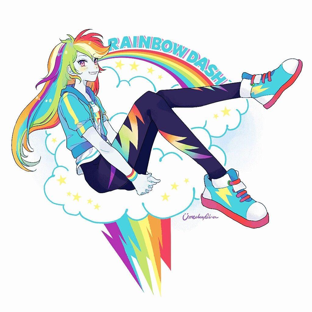 Adventure Time Aesthetic Pfp