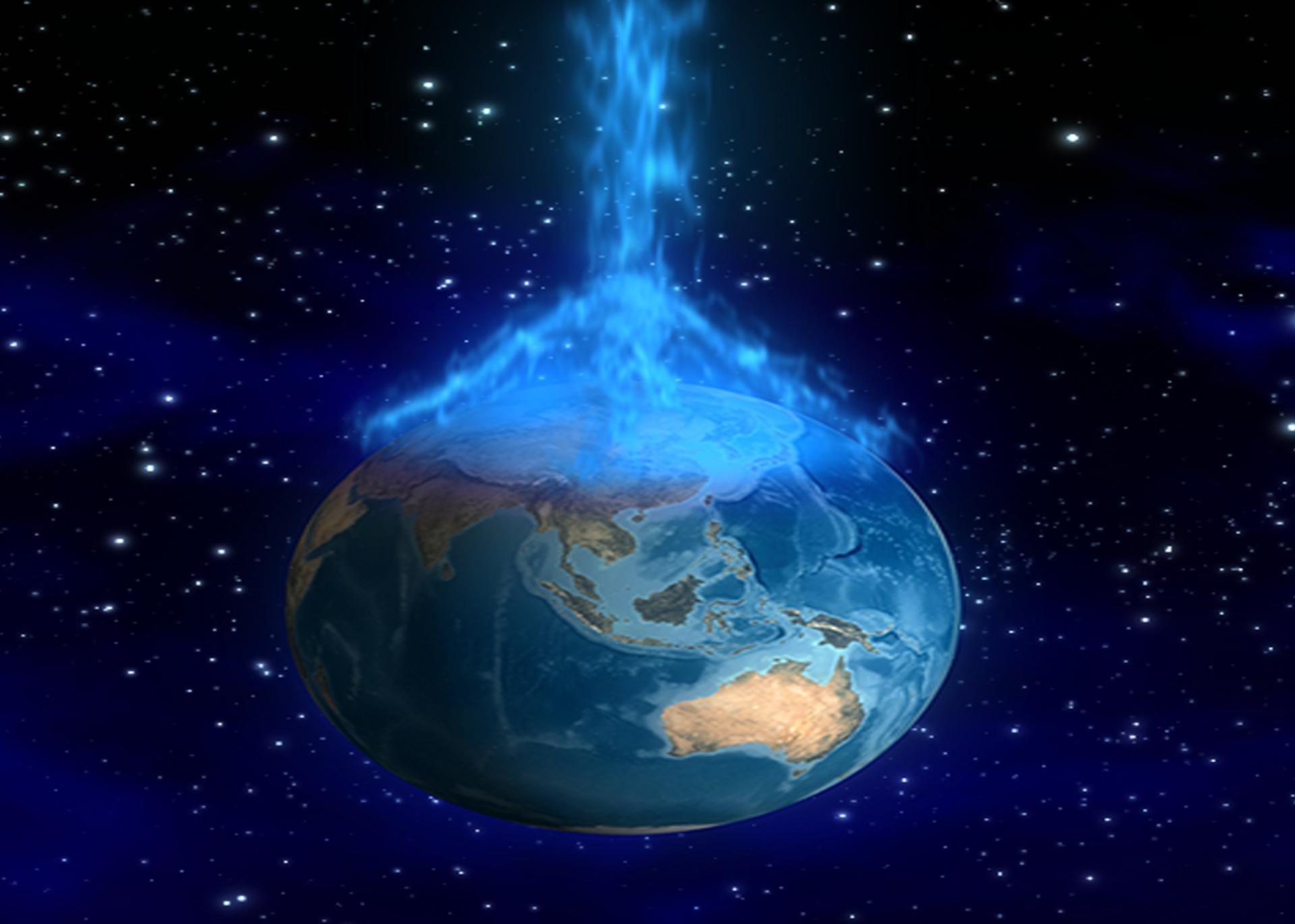 Cosmic Energy Cosmic Energy Cosmic Dark Energy