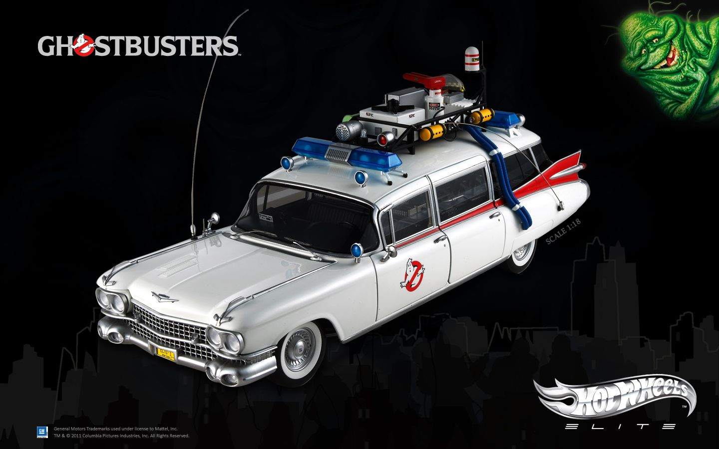 pin by zerothdegree levvi on ghostbusters hot wheels. Black Bedroom Furniture Sets. Home Design Ideas