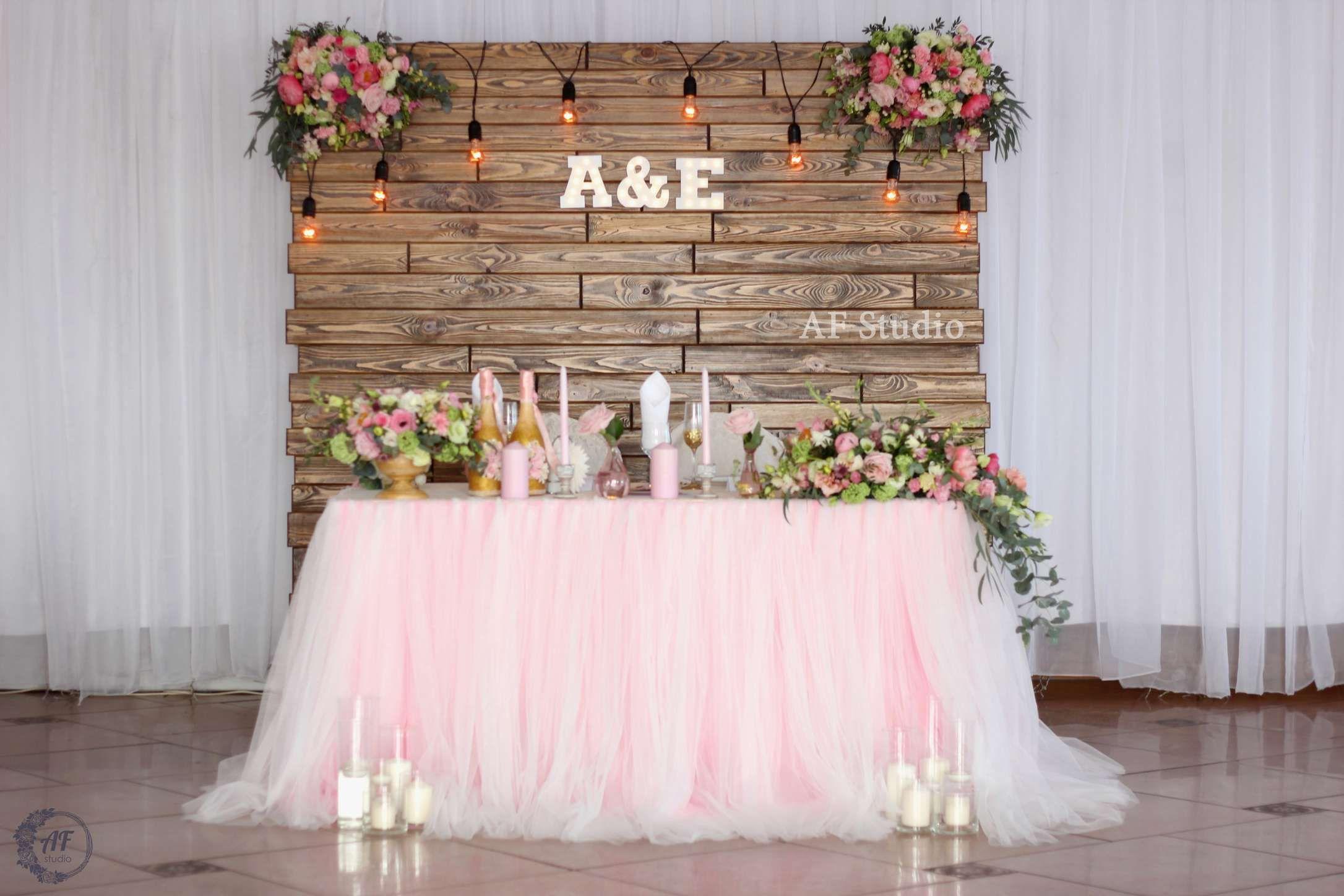 окалина, капли деревянный фото фон на свадьбу дорожка огороде