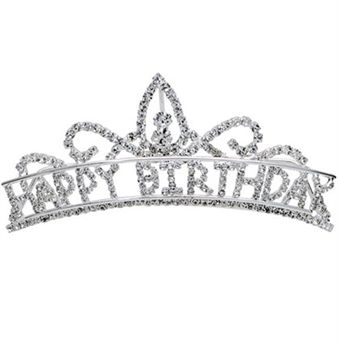 Pin On Sweet 16 Birthday Princess