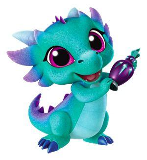 Shine Shimmer And Shine Wiki Fandom Powered By Wikia Shimmer And Shine Characters Shimmer N Shine Baby Dragon Art