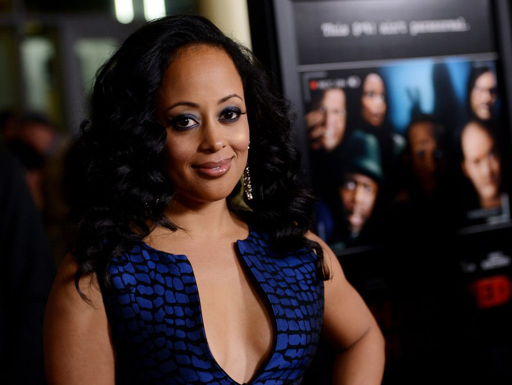 essence atkins sister