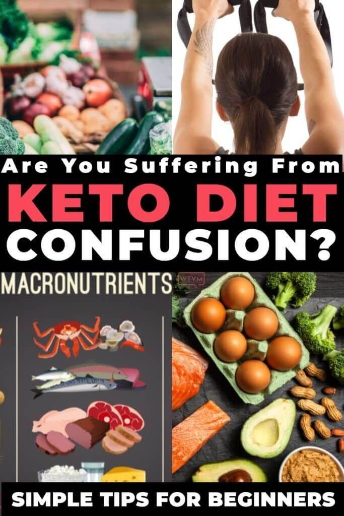 Photo of Total Keto-Diät für Anfänger: So planen Sie Ihren Gewichtsverlust auf dem Keto Die …