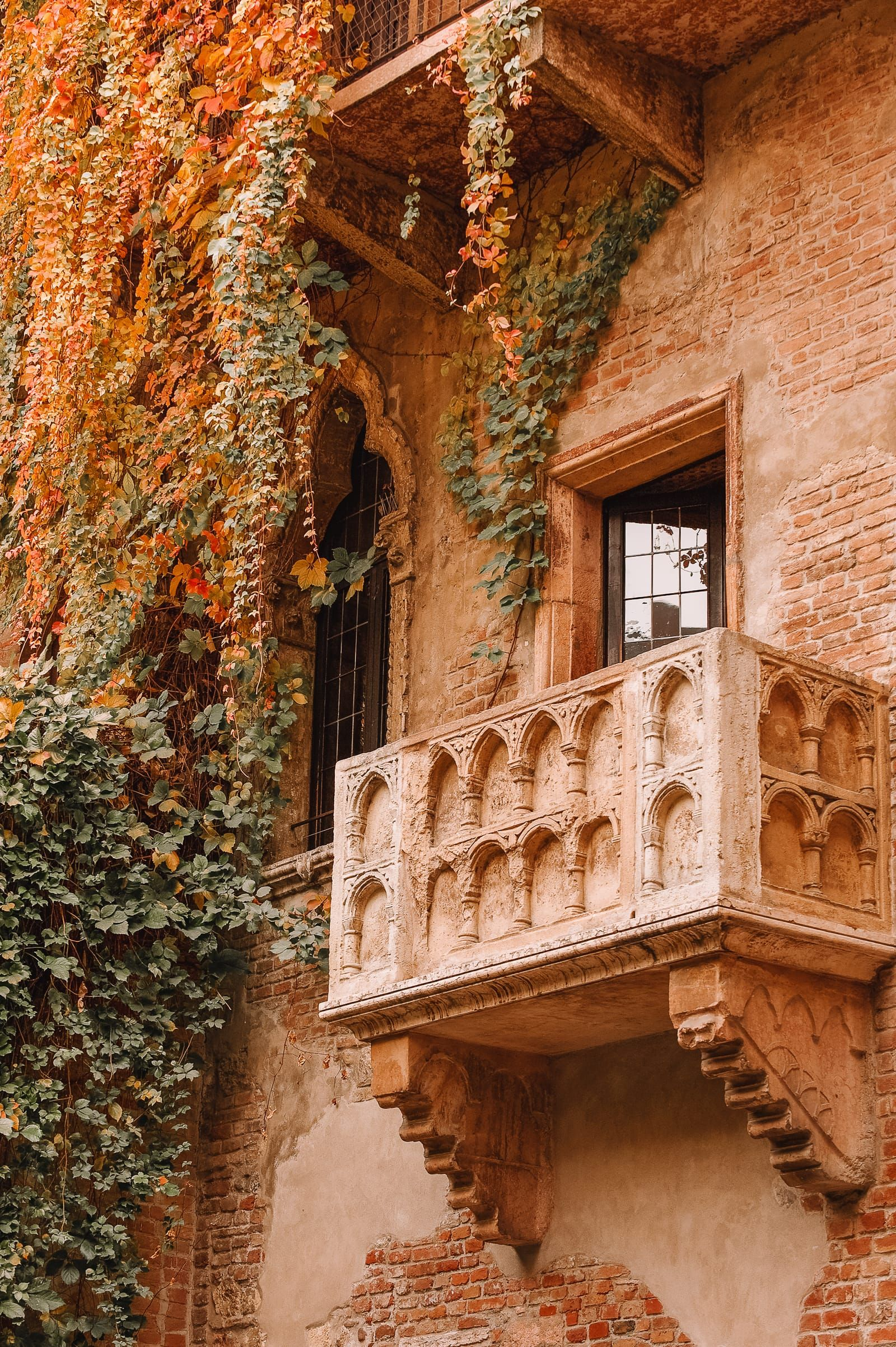 Photo of 19 Best Things To Do In Verona, Italy | Away and Far