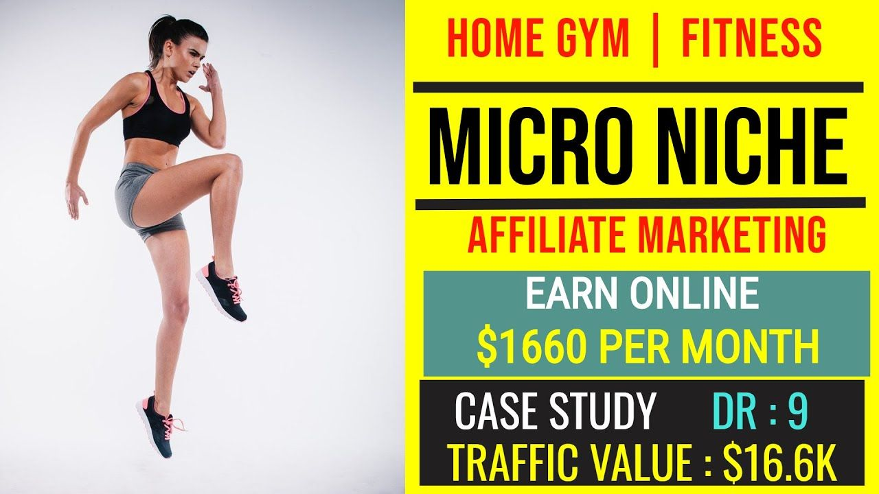 Pin On Affiliate Marketing
