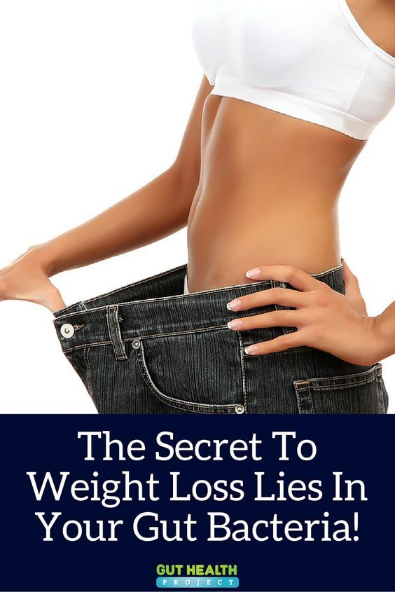 how to lose weight after hysterectomy