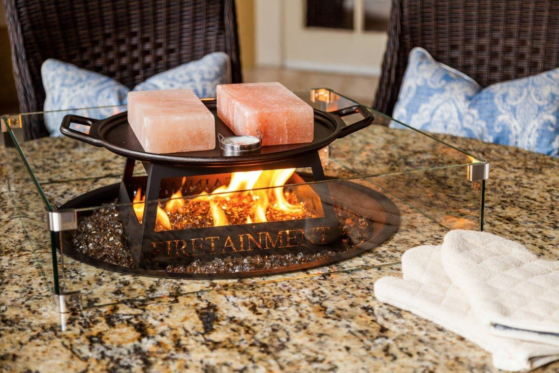 Dakota Fire Pit Cooking With Images Fire Pit Cooking Fire Pit