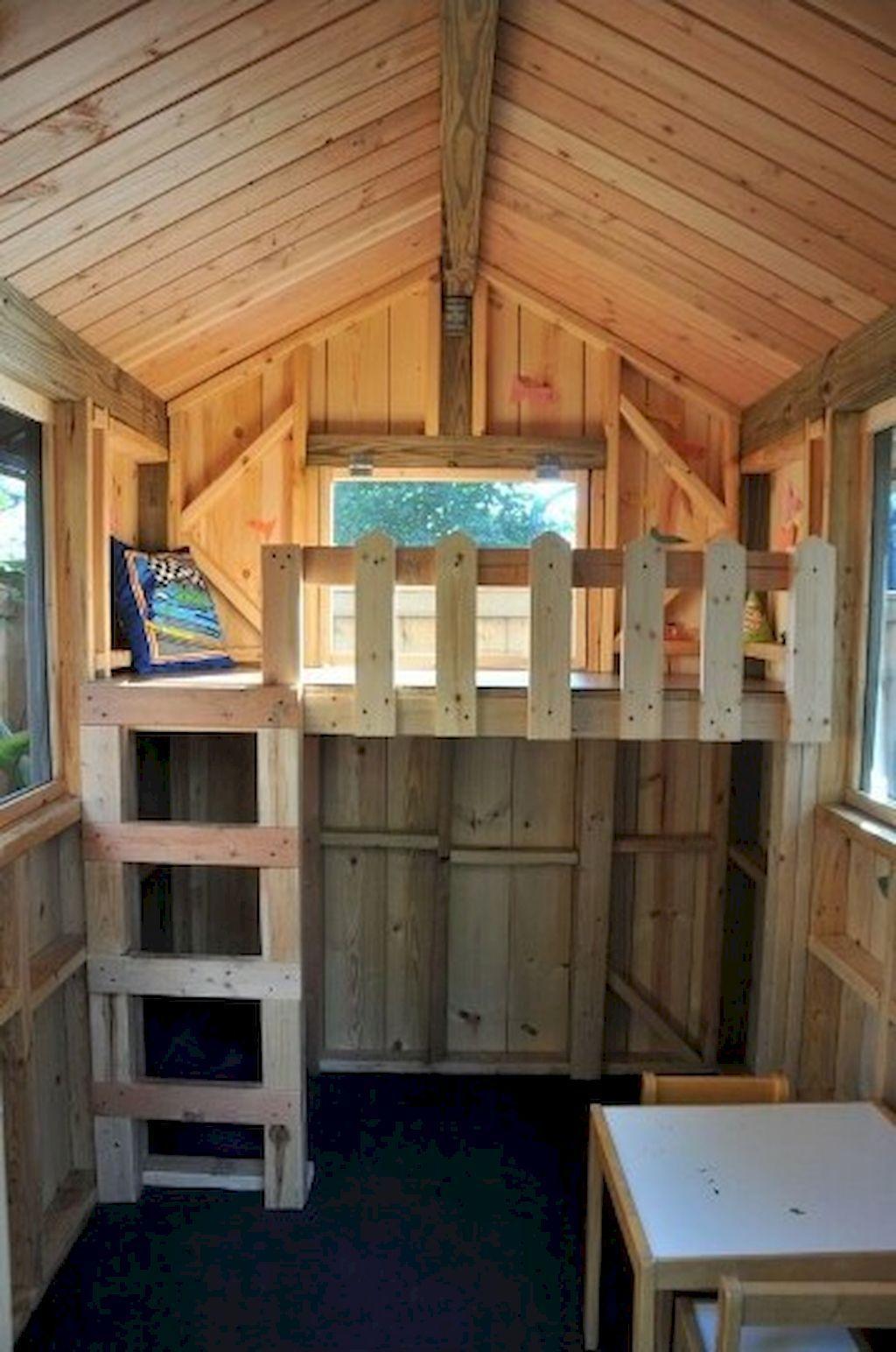 casita de madera pequena para jardin barato pin de raul murillo en juegos con pallets casita madera
