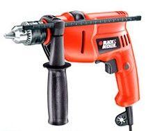 Black Decker Kr55re Hammer Drill Hammer Drill Black Decker