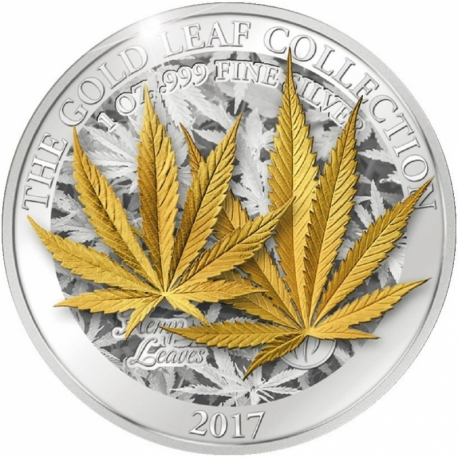 Pin On Flora Silver Coins