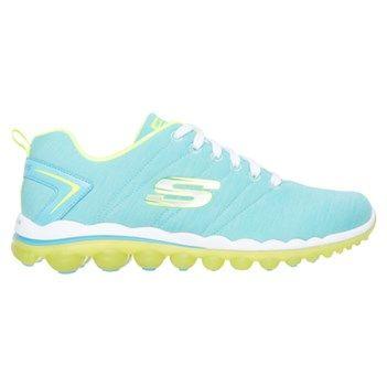 Mujer Memory Skech Air 2.0 Sweet Life Memory Mujer Foam Sneaker 50734c