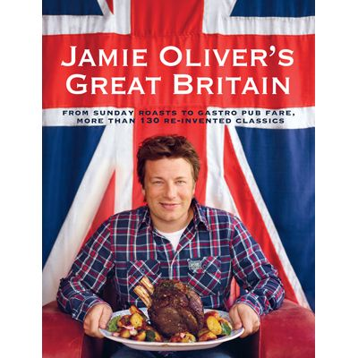 Jamie oliver cookbook giveaway jamie oliver giveaway and foods this is a wicked cookbook jamie olivers great britain 130 of my favorite british recipes from comfort food to new classics forumfinder Choice Image