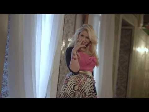 الممثلة الجميلة مريم بن مولاهم حكايات تونسية مشهد من حلقة 12 Youtube Two Piece Skirt Set Skirt Set Fashion