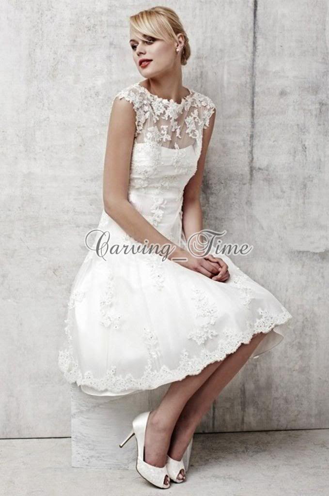 hochzeitskleid petticoat - Google-Suche | Hochzeitskleider ...